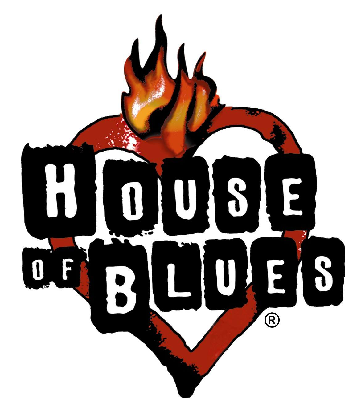 http://4.bp.blogspot.com/-Mja4v7bjp80/TbUSaUjzLQI/AAAAAAAAAMM/HBaU88Muq8Y/s1600/House_of_blues_logo_stacked.jpeg