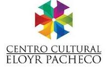 Centro Cultural Eloyr