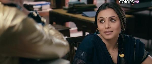 Aiyyaa movie in hindi 720p