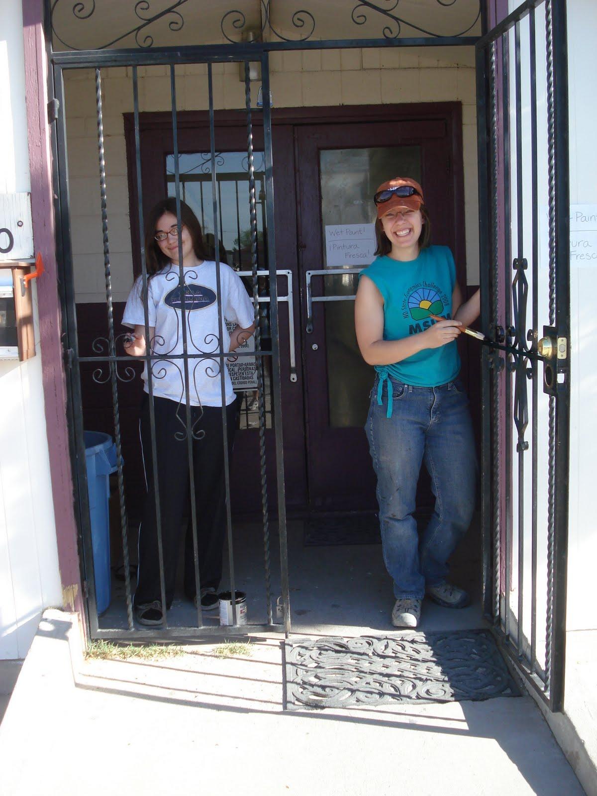 Foyer Office Vacancies : The ndsu crew