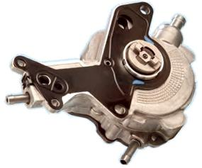 VACUUM-PUMP-AUTOMOTIVE: 7.24807.17.0 PIERBURG - VACUUM PUMP: http://vacuum-pump-automotive.blogspot.com/2012/03/724807170-pierburg-vacuum-pump.html