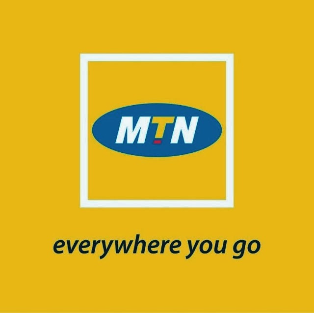 MTN Nigeria Recruiting Trade Marketing Consultants - 4 Positions