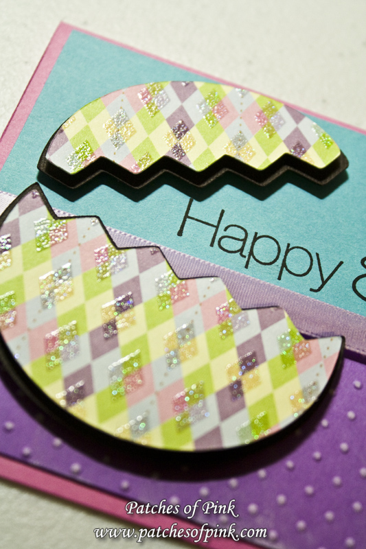 happy easter cards to make. happy easter cards to make.