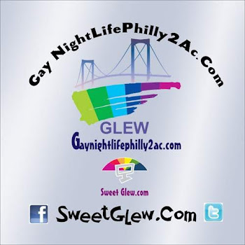 Sweetglew Media GLBT Social Media Network
