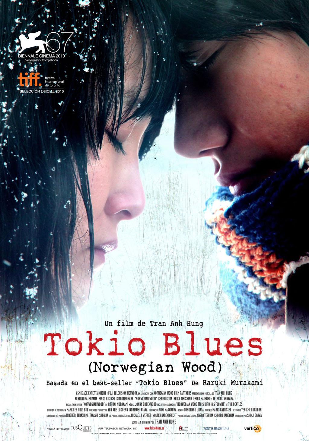 http://4.bp.blogspot.com/-Mje0XoR_LQk/TwNbff2BjFI/AAAAAAAAAWA/gUUmhXEmKDY/s1600/Tokio_Blues-Cartel.jpg