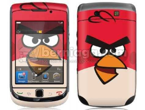 Facebook Chat For Bb Bold 9700 – ek.aircrewprotection.org