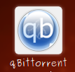qBittorrent untuk ubuntu