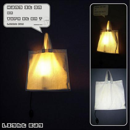Bag Lights7