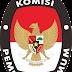 KPU Berikan Waktu Bagi 18 Partai Gagal Verifikasi Lengkapi Dokumen