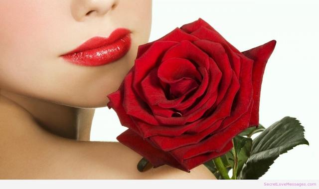 Cara Memerahkan dan Melembabkan Bibir
