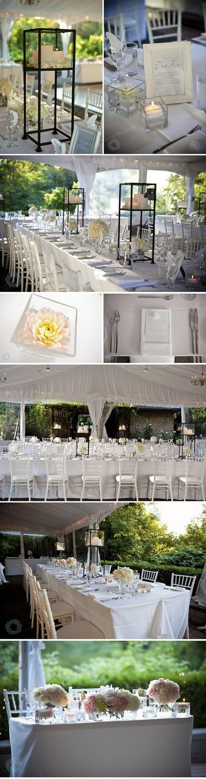 It 39s part romance part garden party and part classic elegance Enjoy