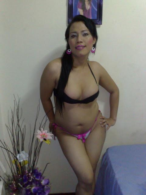 Image Result For Abg Narsis Hot