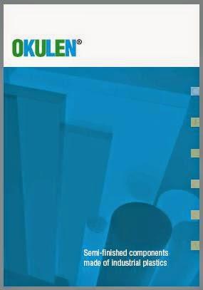 Brochure PEUHMW Okulen
