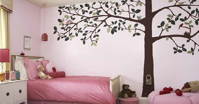 home interior painting designs | Home Sweet Home