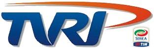 Pada postingan kali ini tentang TVRI Online Live Streaming. TVRI adalah stasiun televisi negeri yang menjangkau seluruh Indonesia bahkan Asia Tenggara.