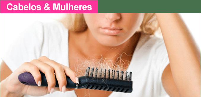 http://www.blogtricologiamedica.com.br/2014/05/mulheres-e-queda-capilar-mulheres-com.html