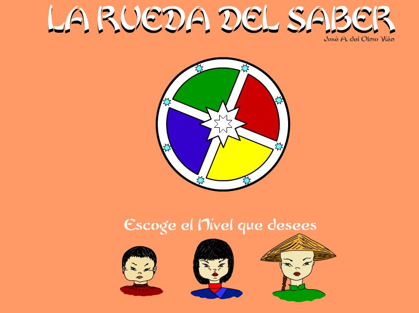 http://www.juntadeandalucia.es/averroes/~23003429/rueda/