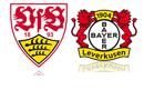 VfB Stuttgart - Leverkusen
