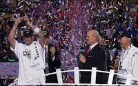 Green Bay Packers win Super Bowl 46