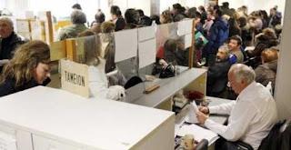 Στο «κόκκινο» τα ελλείμματα των Ταμείων – Με στάση πληρωμών απειλείται ο ΕΟΠΥΥ – Aναλυτικά η ταμειακή κατάσταση ανά Οργανισμό