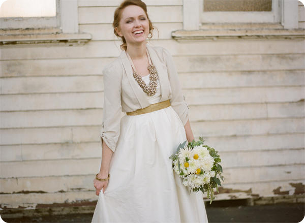 Your Latter Is To Stitch Own Wedding Gown Or Have An Acquaintance Member Of The Family Who Knows How You Can Sew Build Dress For