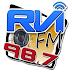 Ouvir a Rádio RVI 98.7 FM - Online ao Vivo - Duque de Caxias do Rio de Janeiro
