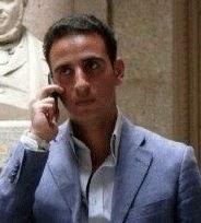 Continua lo shopping di Luigi De Falco: acquistati 12 silos a Marsiglia