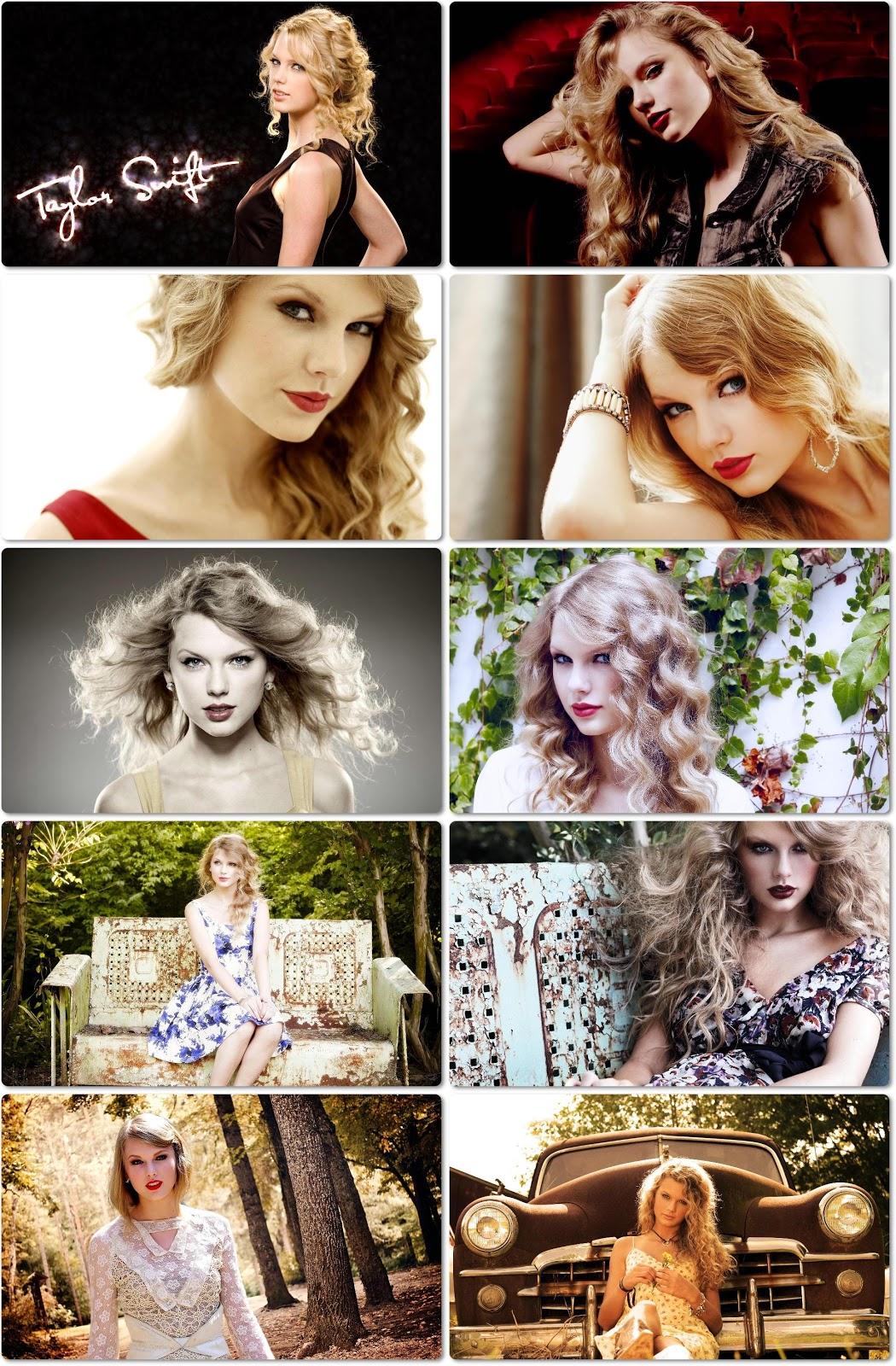 http://4.bp.blogspot.com/-MjwPu5f348k/T5J2Hx12r6I/AAAAAAAAGO0/kyQ0fBByDts/s1600/Taylor+Swift+(59)+(Custom)-tile+(Custom).jpg