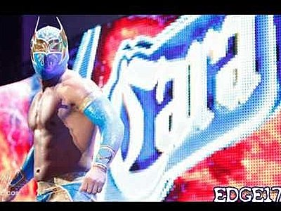 sin cara wallpaper. sin cara wallpaper 2011.