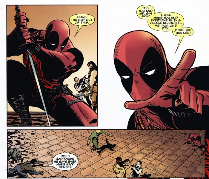 Deadpool Comics Quotes-10