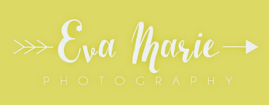 Eva Marie Photography