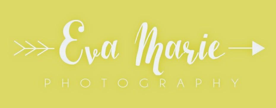 Eva Marie Photography