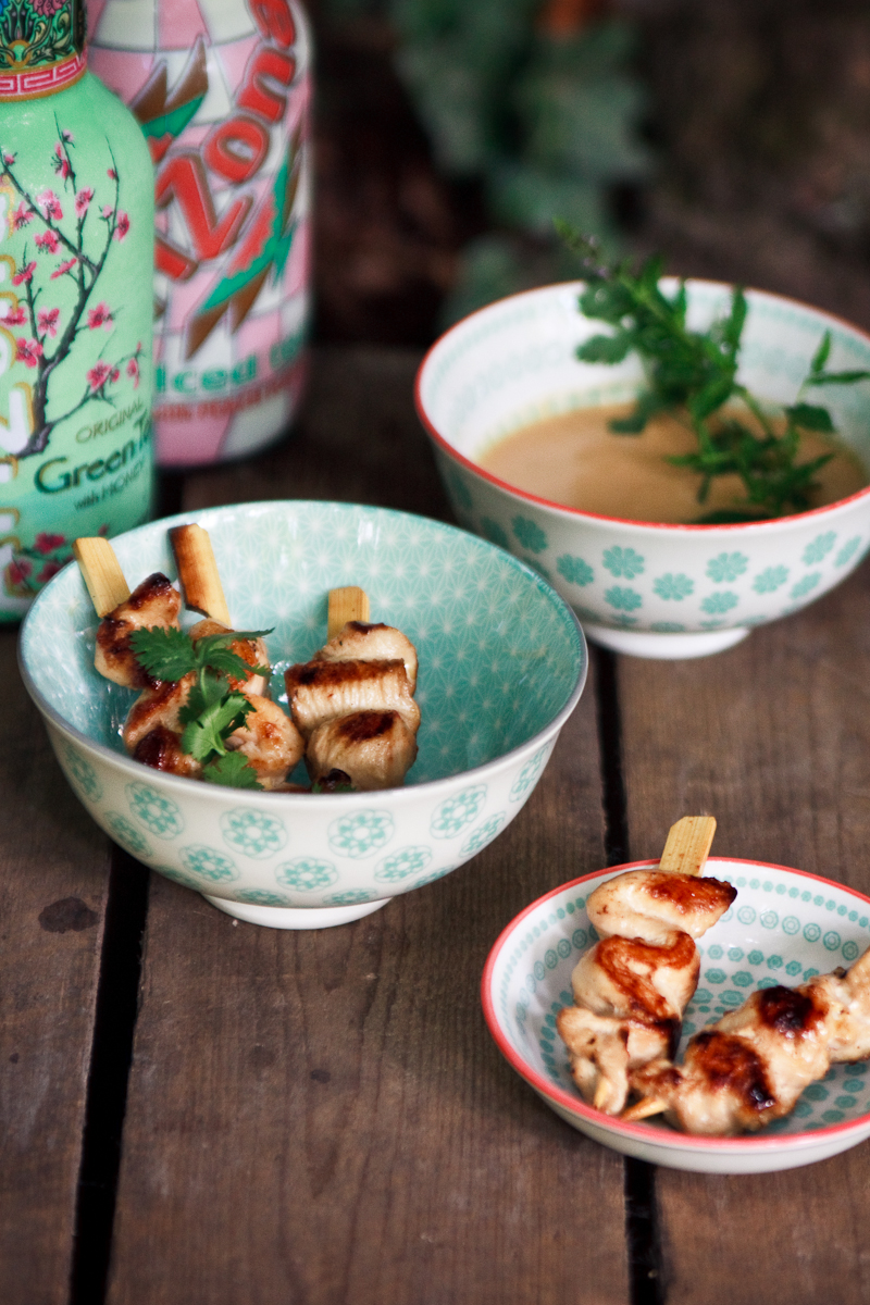 zum mitnehmen bitte eine woche picknickliebe vietnamesisches picknick mit sommerrollen und. Black Bedroom Furniture Sets. Home Design Ideas