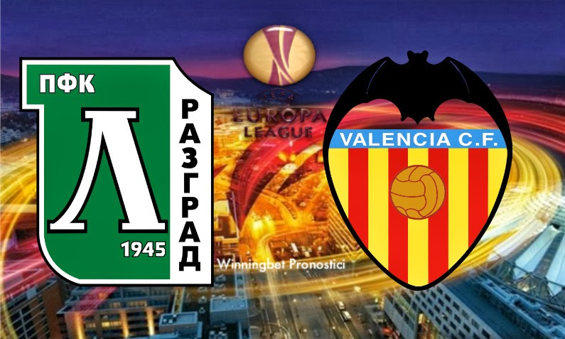 pronostico-ludogorets-valencia-europa-league