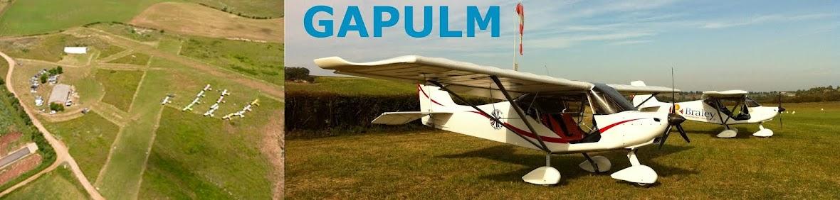 GAPULM