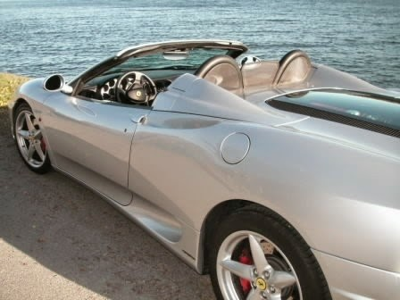 improve how much does it cost to own a ferrari. Cars Review. Best American Auto & Cars Review