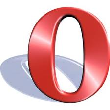 opera mini for symbian
