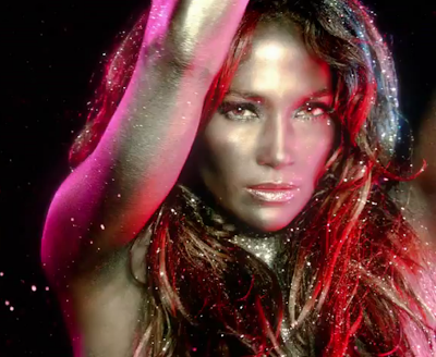 Jennifer-Lopez-Dance-Again-Music-Video