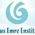 Türkçe Yaz Okulu 2013 Programı