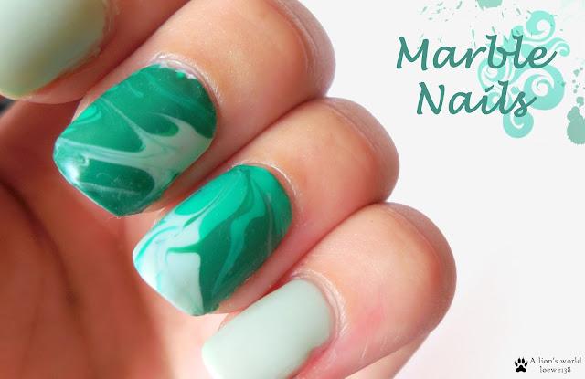 http://alionsworld.blogspot.com/2015/08/lovelaquechallenge-marblenails.html