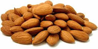 Almonds: Superfood