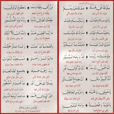 Posted by S. Atiqah Said at 20:39