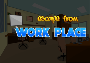 BEG Escape From Work Plac…