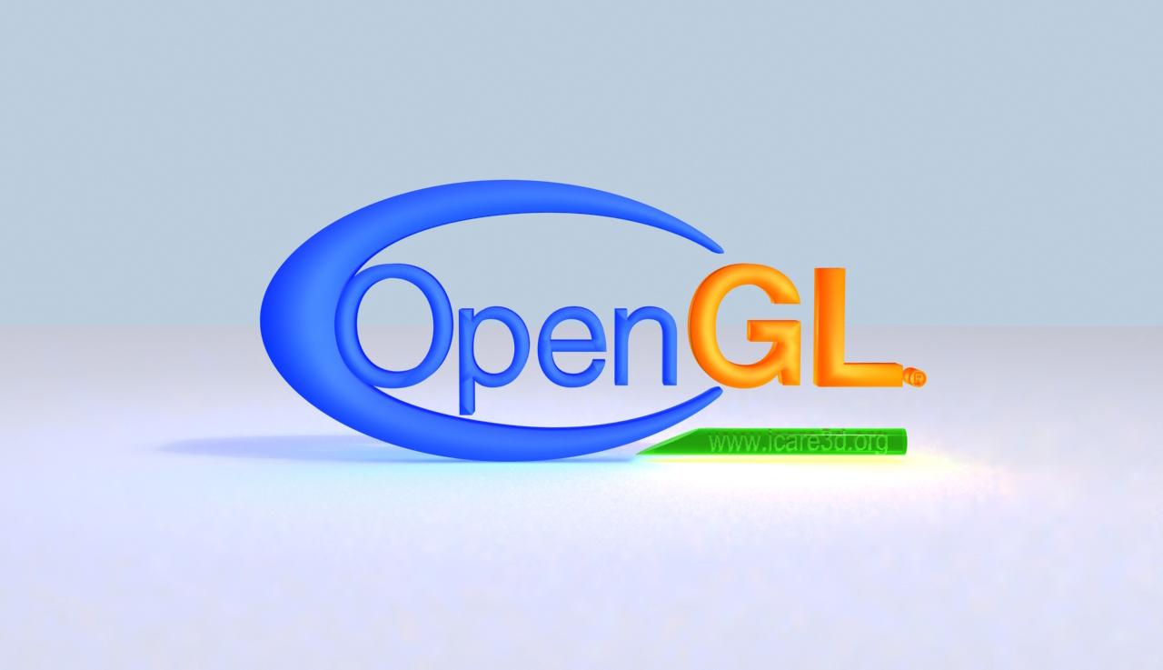 3D Wallpapers  Free 3D Desktop Backgrounds HD Downloads