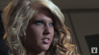 2011-05 720p, Kali Casting Calls Chicago Video CaC 2011 m05, Models