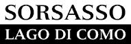 Azienda Sorsasso Lago di Como