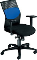 OFM Office Chair