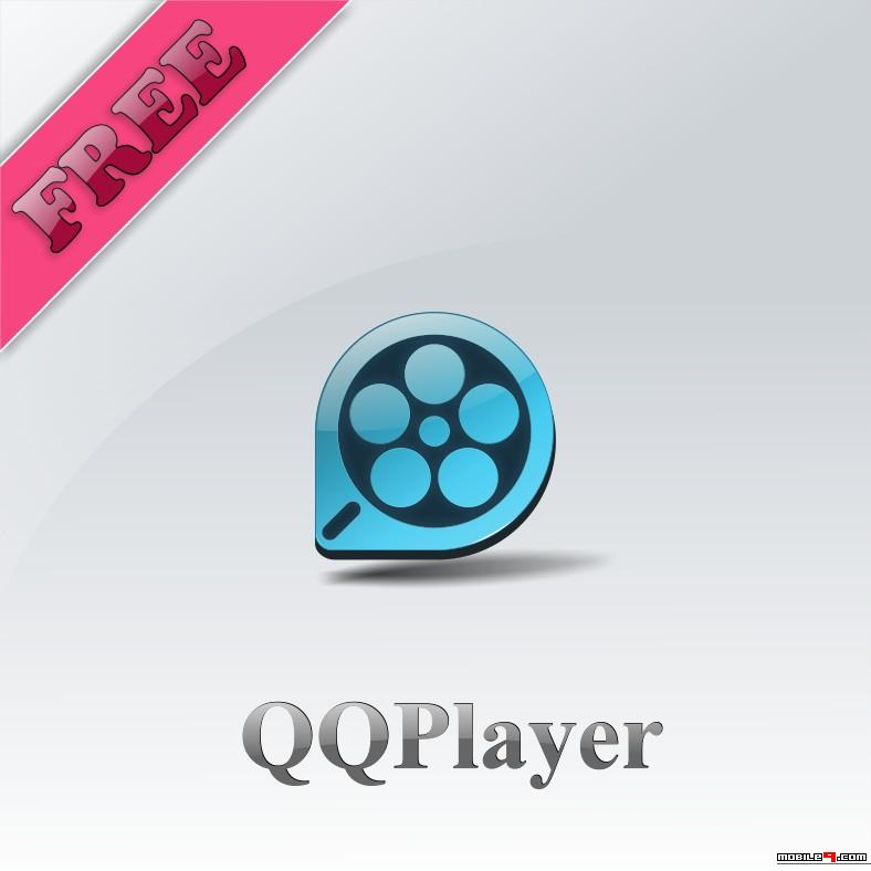 Qq video player for windows