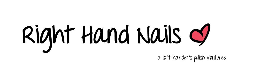 righthandnails