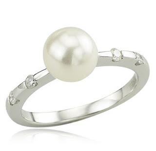 1252842529 - Beautiful Ladies Rings